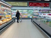 Производители предупредили о повышении цен на продукты и пиво при росте экосбора
