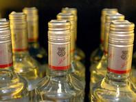 Правительство обмануло россиян, хотевших дешевую водку: минимальную цену на нее повысят до 215 рублей
