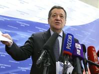 Незарегистрированным самозанятым россиянам пригрозили штрафом в размере дохода