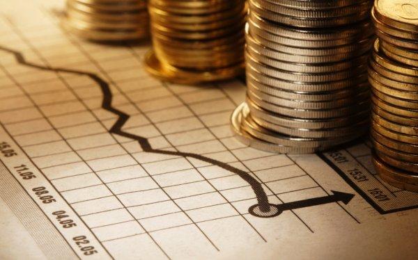 В бюджет Крыма поступило почти 36 млн рублей транспортного налога