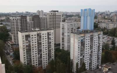 Отопления для киевлян не подорожает до января
