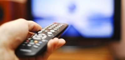 В Украине значительно подорожает кабельное телевидение