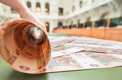 Кабмин дал зеленый свет госбюджету-2019