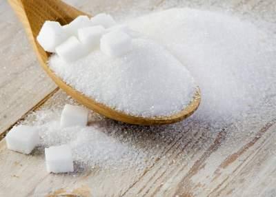 В мире прогнозируют дефицит сахара