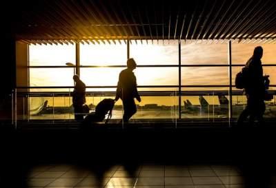 Стало известно, где построят Днепровский аэропорт