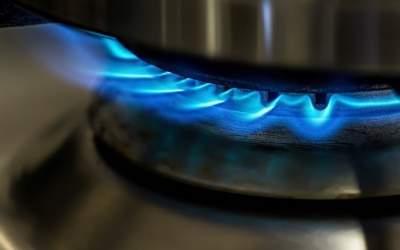 Госбюджет получит дополнительно 9 млрд грн от новых цен на газ