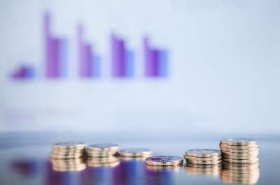 Минфин прокомментировал госбюджет-2019