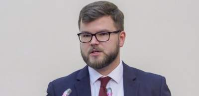 В Укрзализныце сообщили, что будут делать при военном положении