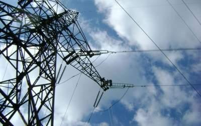 Украинцам придется заключать два договора по электроэнергии