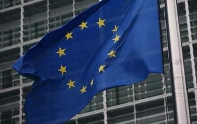Транш ЕС ожидают в середине декабря