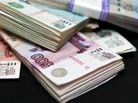 В Госдуме обсудят идею переводить в пользу государства невостребованные вклады россиян - это миллиарды рублей