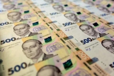 Грядет повышение цен: в Украине ухудшили прогноз по инфляции