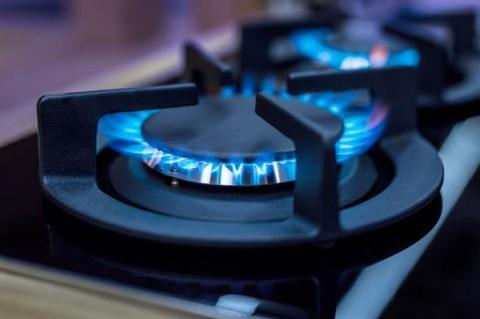 В Украине до 2020 года цена на газ превысит 12 тысяч гривен