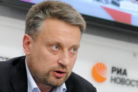 Землянский: Согласованные с МВФ цены на газ не имеют отношения к рынку