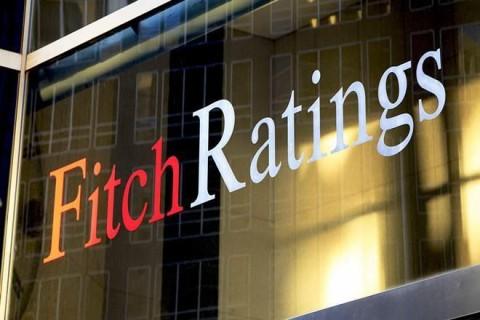 В Fitch Ratings обновили прогноз по Украине