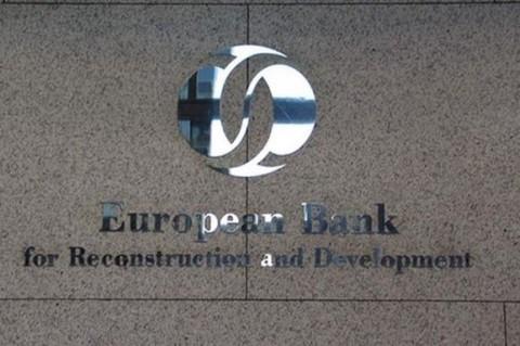 В ЕБРР улучшили прогноз роста экономики Украины