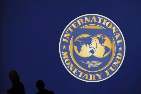 В МВФ заявили о значительном влиянии коррупции на ВВП Украины