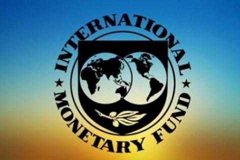 В МВФ озвучили сроки предоставления Украине финансовой помощи