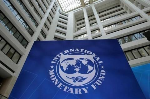 МВФ требует от Украины повысить цены на отопление