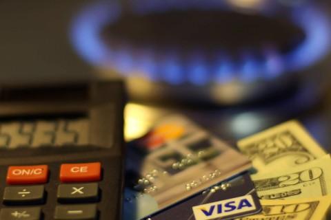 В Кабмине ожидают 9 млрд гривен поступлений от повышения цены на газ