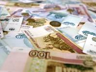 Аналитики Bloomberg оценили потери российской экономики от западных санкций