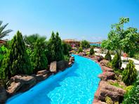 Любимая россиянами Турция повышает цены на отдых, отельерам советуют вводить больше платных услуг