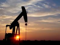 Оман: в ОПЕК+ считают хорошей идеей сократить добычу на 1 млн баррелей