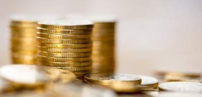 В Украине продолжает замедляться инфляция