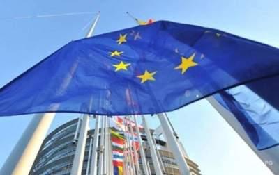 ЕС сегодня перечислит Украине 500 млн евро