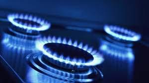 Цена на газ для Украины продолжает расти