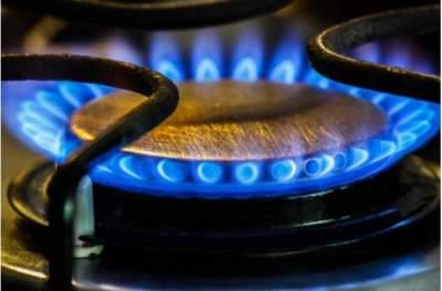 Потребители газа без счетчиков начали получать платежки с доначислениями за 30 месяцев