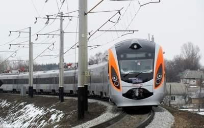 Укрзализниця планирует увеличить стоимость билетов дважды