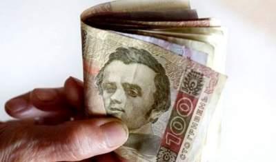 Кабмин повышает зарплату педагогам
