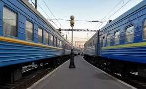 Украинцам станет выгоднее путешествовать автомобилем, чем
