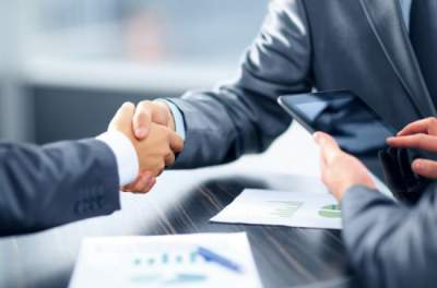 Инвесторы оценили бизнес-климат в Украине