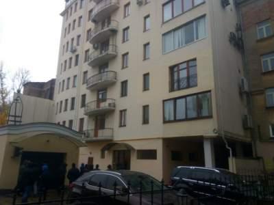 Стало известно, какие квартиры покупают украинцы