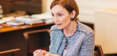 Банки в Украине нарастили прибыль в 11 раз, - Нацбанк