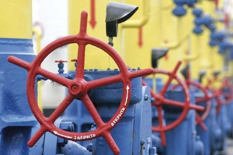 В РФ заявили о переносе трехсторонних газовых переговоров