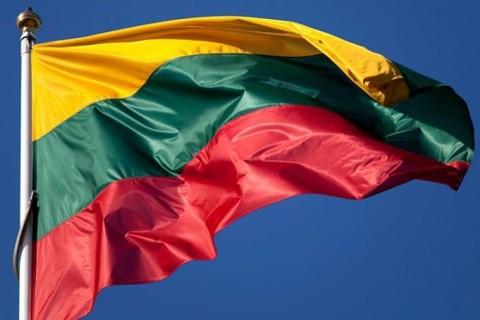 Захват украинских моряков: Литва ввела санкции против 20 граждан РФ
