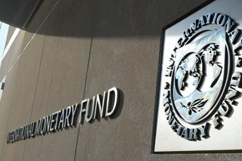 Стала известна дата проведения совета директоров МВФ по Украине