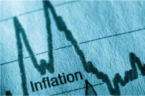 В Венесуэле за год инфляция превысила 1 млн процентов