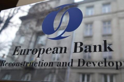 ЕИБ и ЕБРР выделят Украине почти 180 млн евро