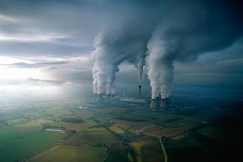Германия выделит Украине 35 млн евро на экологию