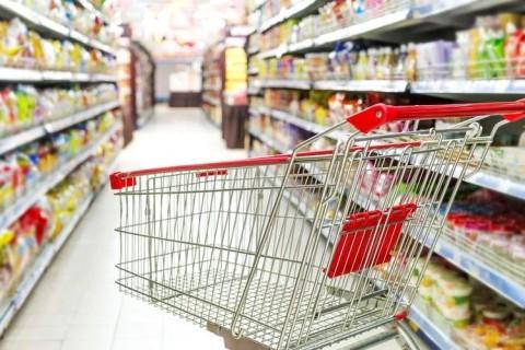 В Госстате показали рост цен за год