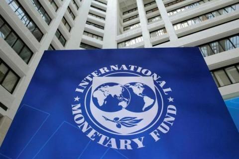 МВФ одобрил новую программу кредитования для Украины