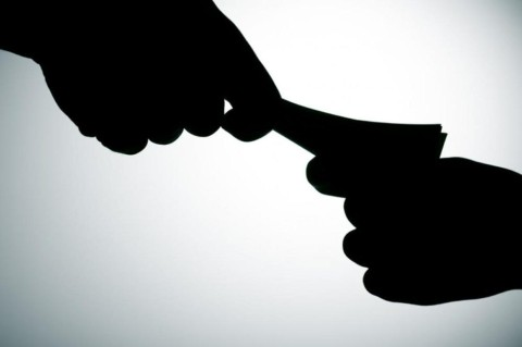 В Минэкономразвития заявили о снижении уровня теневой экономики