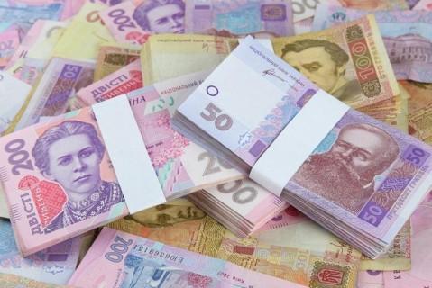 Стало известно, какой будет минимальная зарплата с нового года
