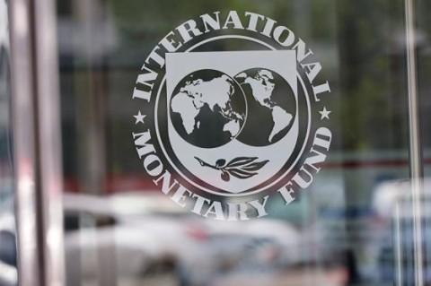 Скаршевский: Внешний долг растет, ведь деньги МВФ выводят в офшоры