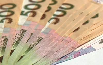 Прожиточный минимум в Украине повысили