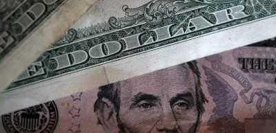 Украинцам разрешили обмен валют через банкоматы и терминалы